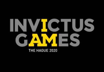 Invictus Games The Hague 2020 confirmed for April 16-22, 2022