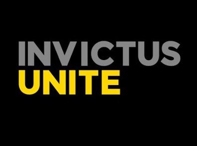 Invictus Unite: joint effort of Ukrainian and American national teams to promote adaptive sports for WIS community of Ukraine