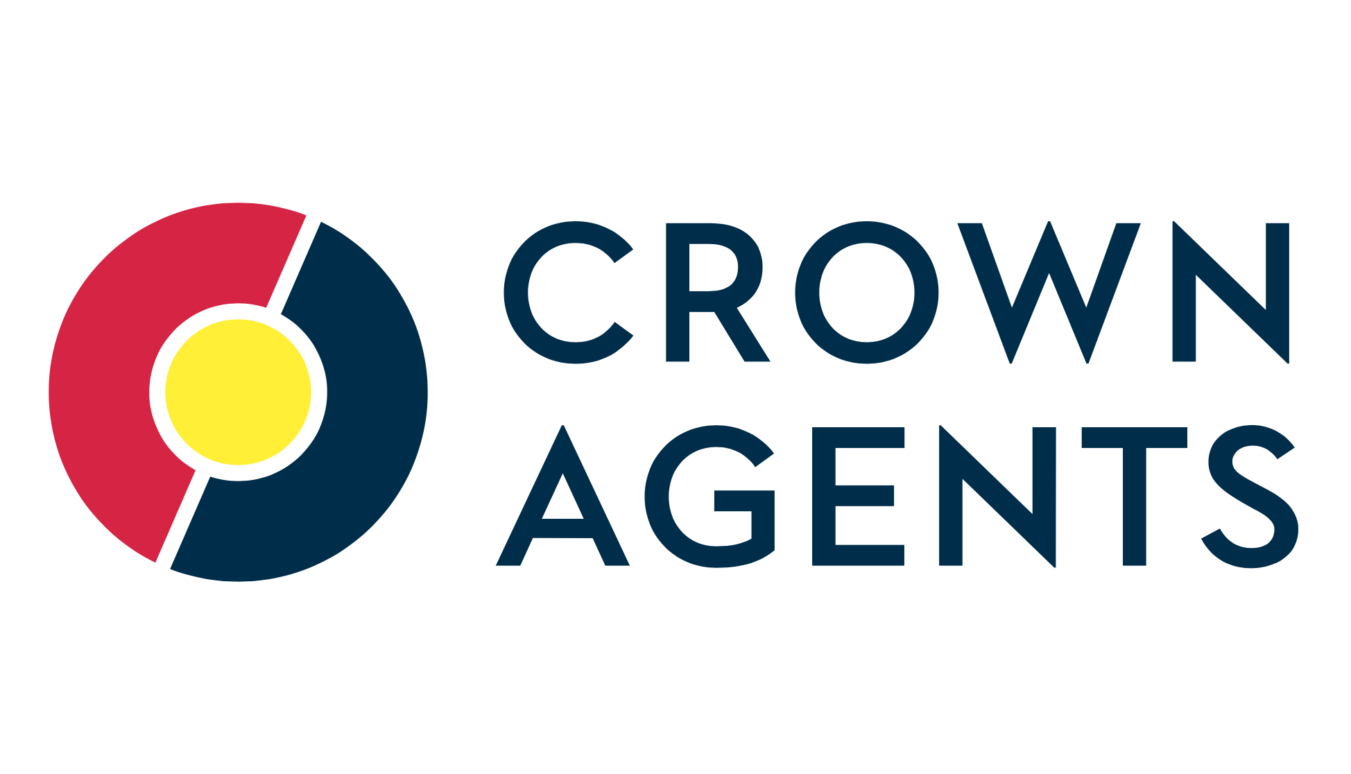 Ukrainian Invictus Games participants are now provided with state-of-the-art sports equipment courtesy of Crown Agents